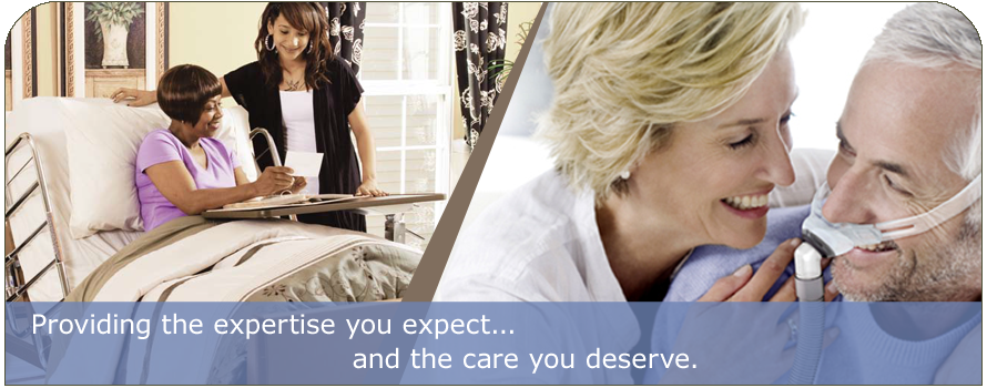Homecare Products